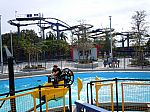 Aquazone Wave Racers